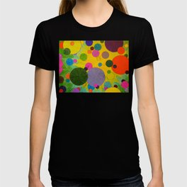 Creativity and Inspiration T-shirt