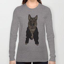 shepherds 'n' blazers Long Sleeve T-shirt