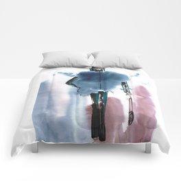 Fi Comforters