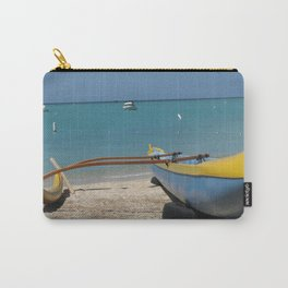 Hawaii #1 Carry-All Pouch