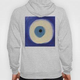 Evil Eye Hoody