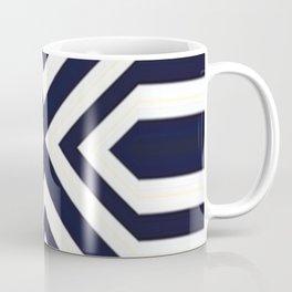 SAHARASTR33T-232 Coffee Mug