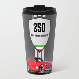 The 250 GT Berlinetta Travel Mug