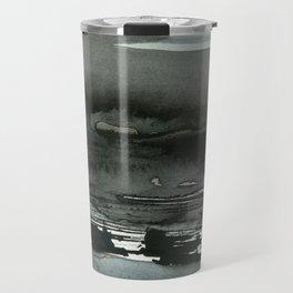 layered ink Travel Mug