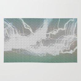 SL Storm Rug