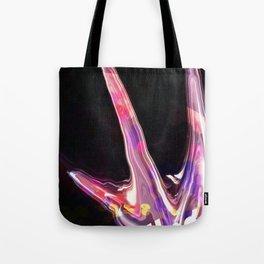 Feeling Spacey? Tote Bag