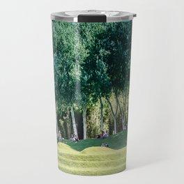 Parc Travel Mug