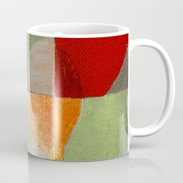Ialorixá Coffee Mug