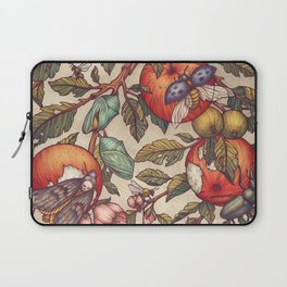 Metamorphosis Laptop Sleeve