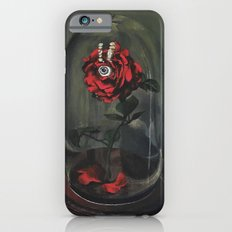 Eye of the Beholder iPhone 6s Slim Case
