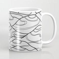 Serpentines Mug
