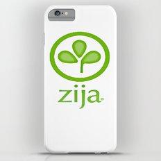 Zija Slim Case iPhone 6 Plus
