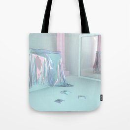 Save and rest Tote Bag