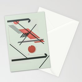 lahso Stationery Cards