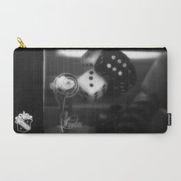 Electra 225 Carry-All Pouch