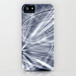 album reflexum iPhone Case