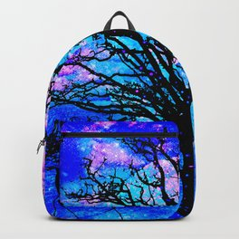 TREE ENCOUNTER Backpack