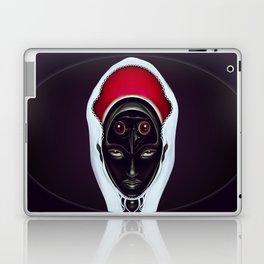 Au contraire Laptop & iPad Skin