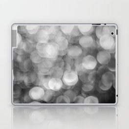 Granules Laptop & iPad Skin
