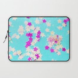 Starry Skies Laptop Sleeve