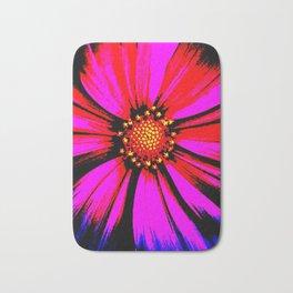 Flower (1) Original Bath Mat