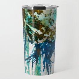 Connected: One Travel Mug
