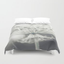 Dreamy Queen Duvet Cover