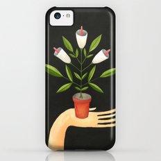 Gift iPhone 5c Slim Case