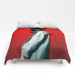 Etrol Comforters