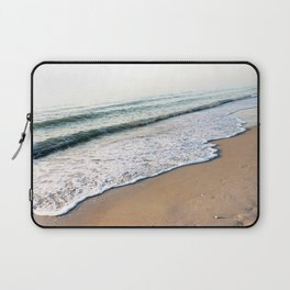 Coastal Laptop Sleeve