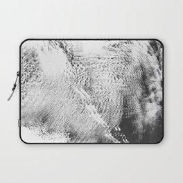 Atlas Collection #1 Laptop Sleeve