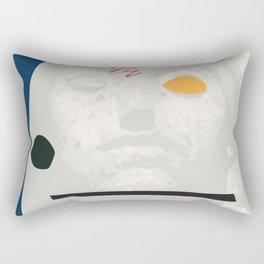 Condesa Rectangular Pillow
