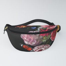paradise.corrupt_section.B Fanny Pack
