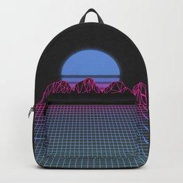 Sundown Backpack