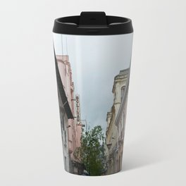 Bolivar Travel Mug