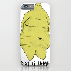Everyone Is Objectified iPhone 6s Slim Case