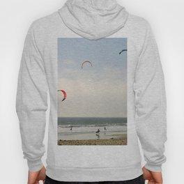 Kite Surfing Hoody