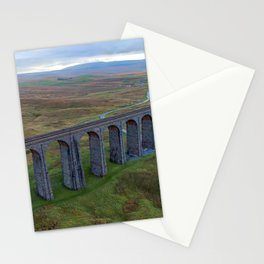 Ribblehead. Stationery Cards