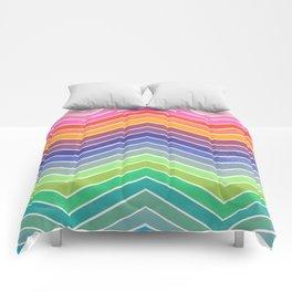 journey 3 Comforters