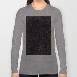 1996 v (a) Long Sleeve T-shirt