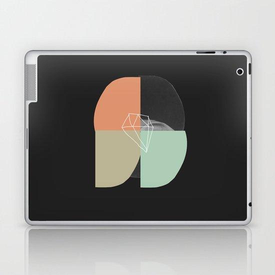 untitled_02 Laptop & iPad Skin