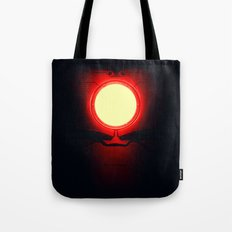 The Armor Tote Bag