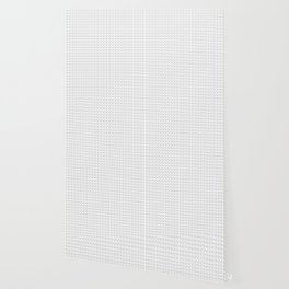 Geometric Pattern   Shapes Symbols Geometry Wallpaper