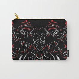 Cakaw Carry-All Pouch