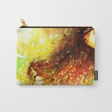 MEMORY Carry-All Pouch