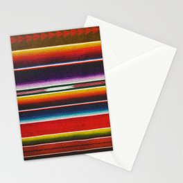 Saltillo Stationery Cards