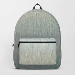 Grey 1 Backpack