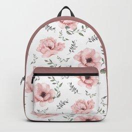 MAGNOLIA GARDEN Backpack