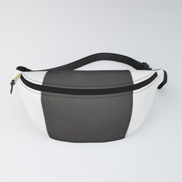 Battery Aaaa Acid Intact Case Wire Source Resistance Fanny Pack