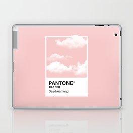 Pantone Series – Daydreaming #2 Laptop & iPad Skin